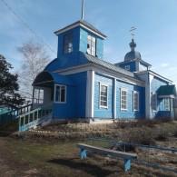 Церковь с. Хлебодаровка.JPG